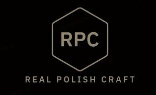 kraftowe polskie